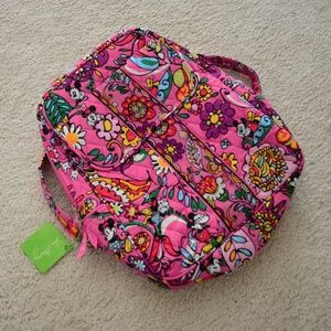 Other - Vera Bradley Disney Just Mousing Around Backpack